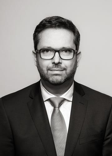 Roland Lichters