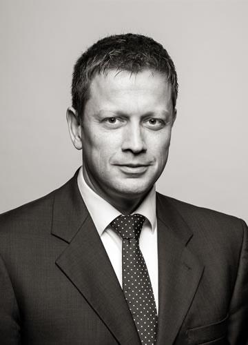 Roland Stamm